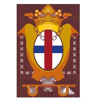 Logotipo Colegio Virgen del Remedio, Alcorcón