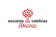 Escuelas Católicas
