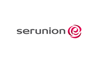 Logotipo Serunion