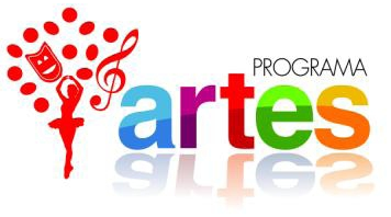 Programa Artes