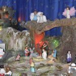 Colegio Virgen del Remedio - Navidad