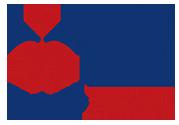 Logotipo Colegio Trinitarias